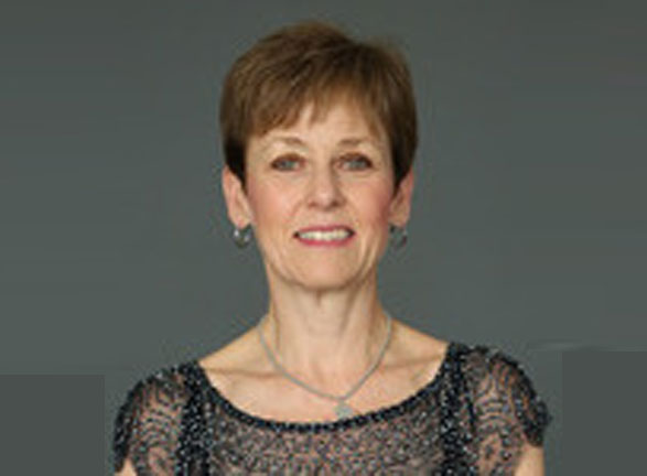 Karen Riley